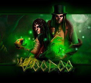 voodoo_slot Endorphina