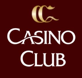 Casino Club logo